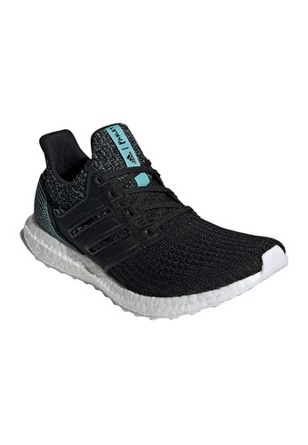superior quality d1393 a94b7 Shop ADIDAS Ultraboost Parley Men's Running Shoes for ...