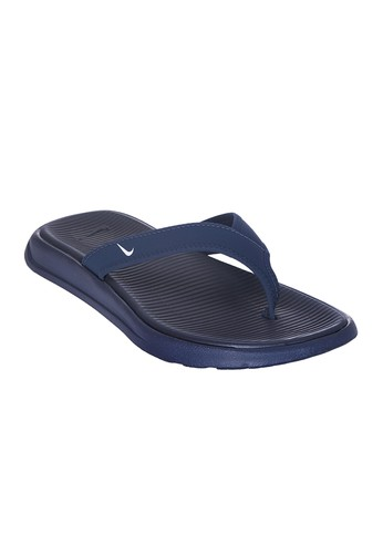 38e75ca512678d NIKE navy NIKE Men s Sandals Ultra Celso 882691-401 Navy NI083SH613ACTH 1