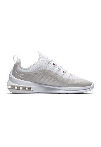 huge selection of f197d 293e5 NIKE grey Air Max Axis Men s Casual Shoes NI083SH604AMTH 1. CLICK TO ZOOM