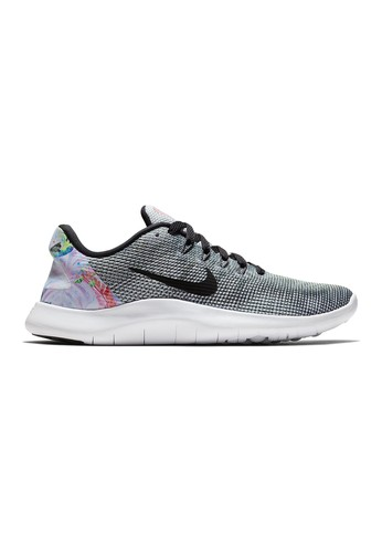 reputable site 91892 5c818 NIKE. NIKE Flex 2018 RN Premium Women s Running Shoes