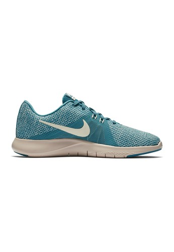 a286f4b912658 Shop NIKE Flex Trainer 8 Women's Training Shoes for 1,750.00 THB ...