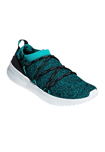 new concept 4cfc8 2ea03 ... spain adidas neo green adidas ultimamotion neo womens casual shoes  ad002sh733aith1 bd4fd 5c9bd