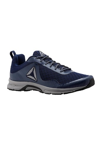 718de95793e97 Triplehall 7.0 Men's Running Shoes