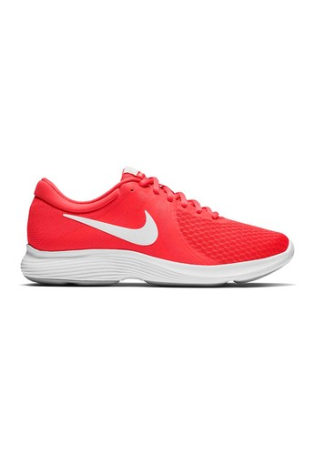 477824d3ea0d1 NIKE red NIKE Revolution 4 Women s Running Shoes NI083SH212AOTH 1