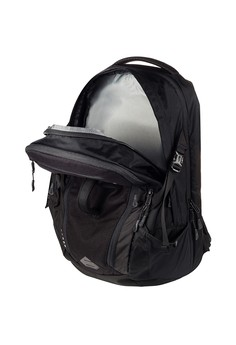 8766f5e16 30% OFF THE NORTH FACE THE NORTH FACE Backpack NF00CLH0JK30OS Surge Black  5,150 THB NOW 3,605 THB Sizes One Size