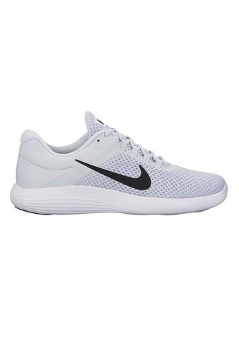 2a33614645451 NIKE black NIKE LunarConverge 2 Men s Running Shoes NI083SH670AMTH 1. CLICK  TO ZOOM