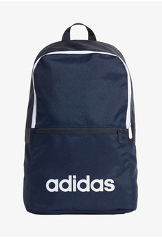 16c9a236a4 Supersports Online– Adidas shoes, Football, Clothing, Accessories ...