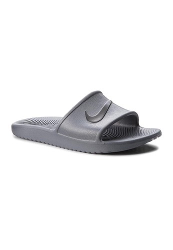 detailed pictures 78099 5df09 NIKE Kawa Shower Men's Sandals
