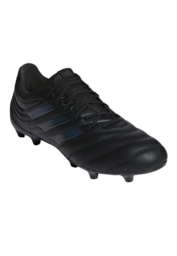 6cc178517 ADIDAS black Copa 19.3 FG Men s Football Shoes AD001SH773AMTH 1