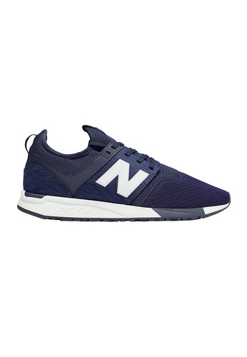 Shoes NEW Shop 247 MRL247NW BALANCE Men s Casual BALANCE NEW Classic  q1vcf4z1 b6bb2c259f60