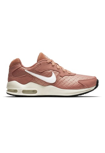 aafc6a72bd15 NIKE pink NIKE Air Max Guile Women s Casual Shoes NI083SH603AMTH 1