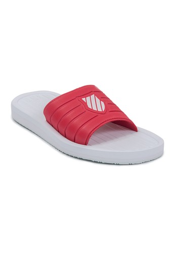 separation shoes 76dcb 89ad0 K-SWISS Her KSW Women's Sandals