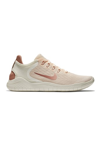 nike Free Rn 2018 Womens Running Casual Shoes Sneakers