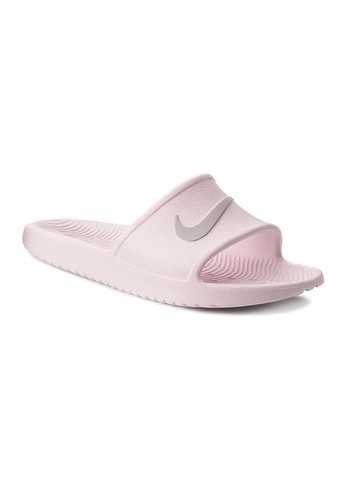 523f25e0c Shop NIKE NIKE Kawa Shower Women s Sandals for 700.00 THB Online ...