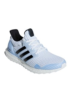 34baa6091 ADIDAS blue Adidas Ultraboost x Game of Thrones Men s Running Shoes  AD001SH294A0TH 1