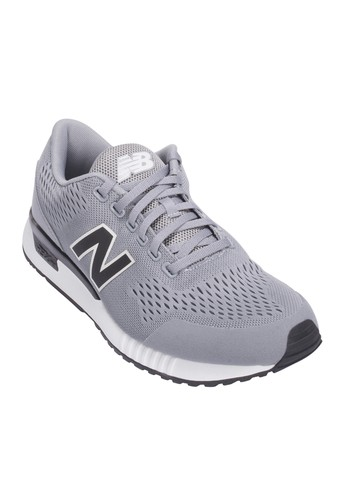 0f04c0e5aa Shop NEW BALANCE Modern Classic 005 Men's Casual Shoes for 1,196.00 ...