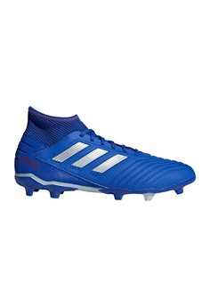 ad89ccdac 40% OFF ADIDAS Predator 19.3 FG Men's Football Shoes 3,200 THB NOW 1,920  THB Available in several sizes