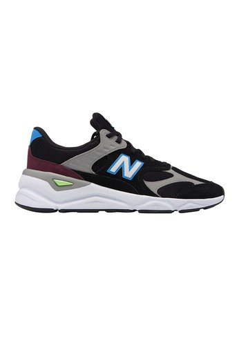 913183e710 Shop NEW BALANCE X-90 Men's Casual Shoes for 2,793.00 THB Online ...