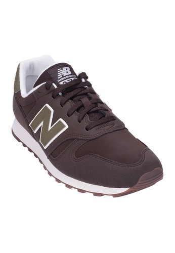 292d364bc1643 ... where can i buy new balance brown new balance 373 herren mens sneakers  nb081sh064acth1 6f98e f71a5