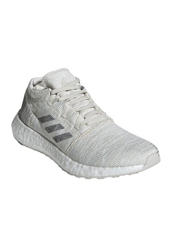 e827bbae7409a Looks Source · Shop ADIDAS ADIDAS Pureboost Go Women s Running Shoes for 4  500 00
