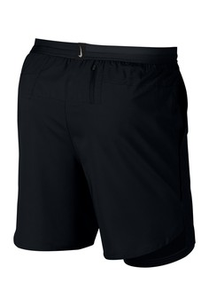 bf3a8af90785 NIKE NIKE Dri-FIT Flex Stride Men s Running Shorts 1