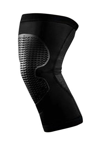 Shop Nike Nike Pro Hyperstrong Knee Sleeves For 130000 Thb Online
