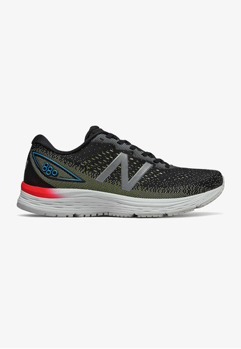 sports shoes bf782 a5a11 NEW BALANCE 880 V9 2E Men's Running Shoes