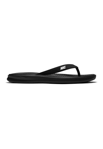 f62b3fe157f8 Shop NIKE NIKE Solay Thong Men s Sandals for 900.00 THB Online ...