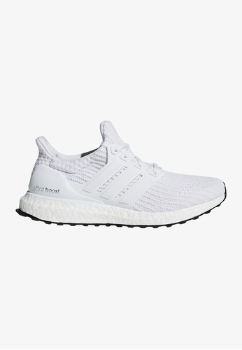 fb348c44f24a1 ADIDAS white ADIDAS Ultraboost Women s Running shoes AD001SH009ANTH 1