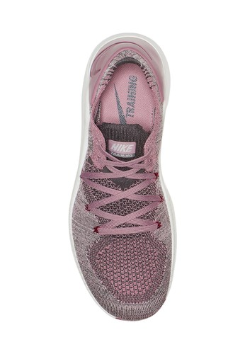new product efb12 edcd7 Shop NIKE Free TR Flyknit 3 Women s Training Shoes for 4,600.00 THB Online    SUPERSPORTS