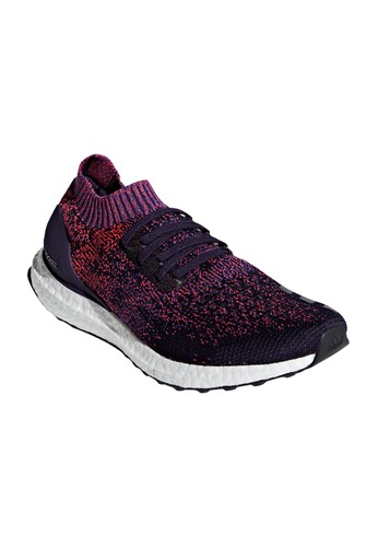 buy online 72f66 3f1ba ADIDAS Ultraboost Uncaged Women's Running Shoes