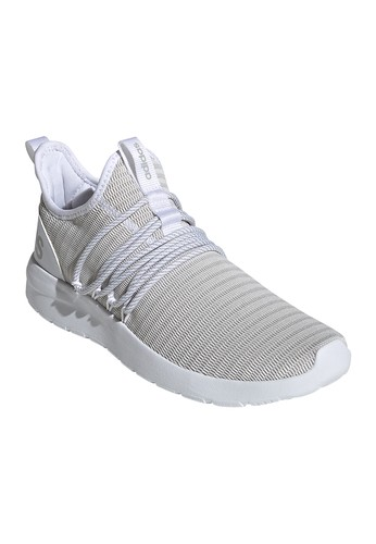 ADIDAS NEO Lite Racer Adapt Men's Casual Shoes