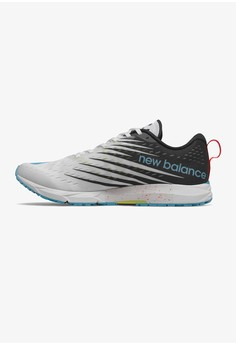 7085b500dc91b NEW BALANCE 1500 V5 2E Men's Running Shoes 4,990 THB Available in several  sizes