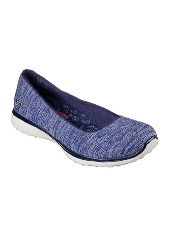 673052f87ea91 Microburst - Darling Dash Women's Casual Shoes