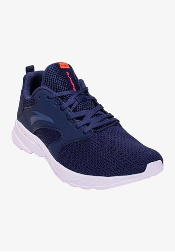 sports shoes 729a9 7654b 81925577-3 Men's Running Shoes