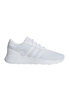 adidas neo court rose