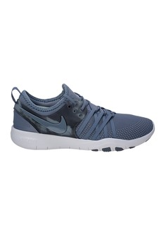 50% OFF NIKE NIKE Women's Training Shoes Free TR 7 AMP 904649-400 Armory  Blue-Thunder Blue-Summit White 3,800 THB NOW 1,900 THB Sizes 7 7.5 8