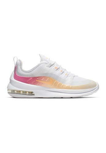 Nike Nike Air Max Axis Premium Women's Sneakers, Size: 7, Oxford from Kohl's | more
