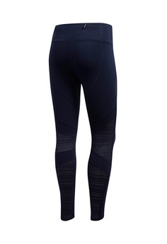 ff86e5025 30% OFF ADIDAS How We Do 7/8 Light Tights Women's Running Long Pants 2,200  THB NOW 1,540 THB Sizes XS S M L