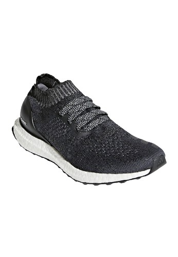 511ae9e71c7af ADIDAS black ADIDAS Ultraboost Uncaged Women s Running Shoes  AD001SH721AHTH 1