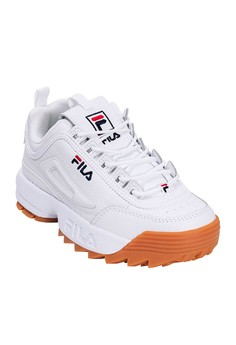bd5cd08a96e7 FILA white FILA Disruptor 2 Women s Casual Shoes FI039SH254AQTH 1
