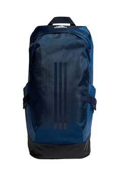 ADIDAS blue ADIDAS Endurance Packing System Backpack AD001AC125AOTH 1 4c72205407