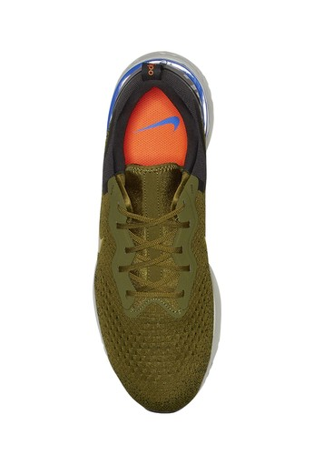 dea540b0ae Shop NIKE Odyssey React Men's Running Shoes for 3,220.00 THB Online |  SUPERSPORTS
