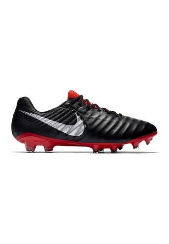 the best attitude 14e93 0f0ec NIKE black NIKE Tiempo Legend 7 Elite (FG) Men s Football Shoes  NI083SH385AJTH 1