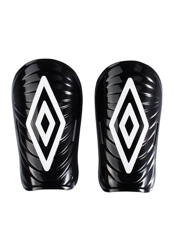 Shop UMBRO UMBRO Mini Diamond Shin Guard for 138.00 THB Online ... fb83691f73c66