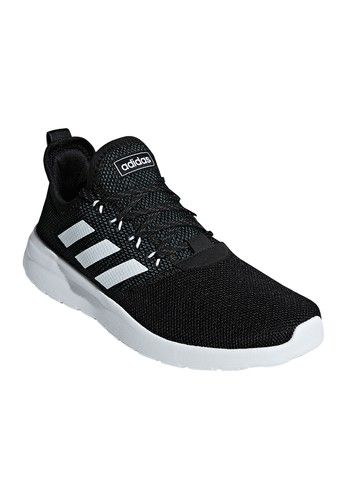 36a60ed9b9a ADIDAS NEO black ADIDAS NEO Lite Racer Reborn Men s Casual Shoes  AD002SH736ANTH 1
