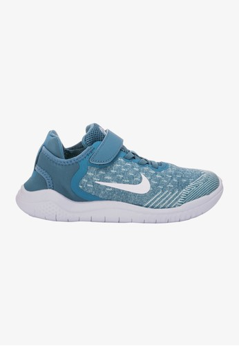 info for c1413 f3344 Free RN 2018 AH3455-401 Girl's Running Shoes