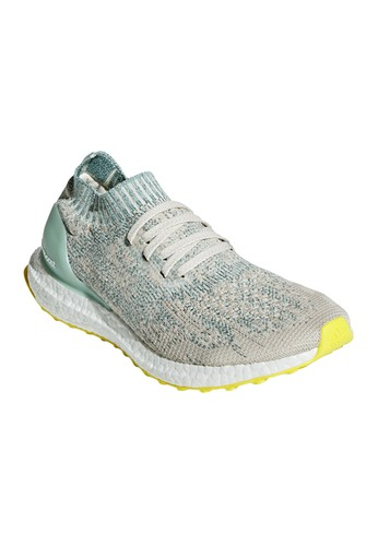 22ae2934ddfc90 ADIDAS white ADIDAS Ultraboost Uncaged Women s Running Shoes  AD001SH654AJTH 1